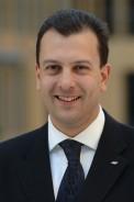 Michel Pasquini
